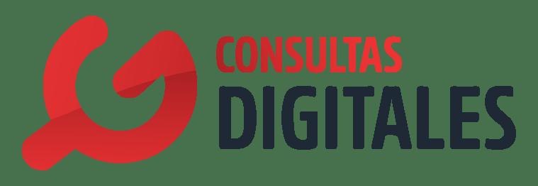 Consultas Digitales